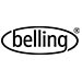 Belling Spares & Accessories