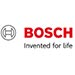 Bosch Cooker & Oven Spares & Accessories