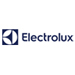 Electrolux Spares & Accessories